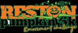 Pumpkin 5k & Movement Challenge