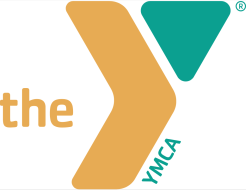 YMCA Corporate Cup