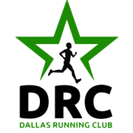 Dallas Running Club Fall Session 2 Virtual Training Program