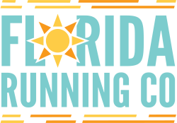 Dream Finders Homes Holiday Virtual Run Series
