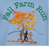 Fall Farm Run 2020