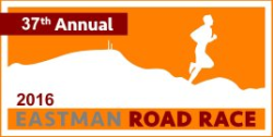 2016 Eastman Road Race