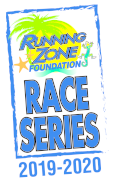 Running Zone Foundation Race Series 2019-2020
