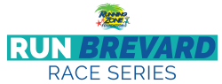 Running Zone Foundation Run BREVARD Race Series 2020-2021