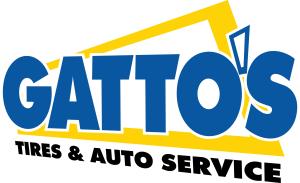 Gatto's Tires and Auto Service