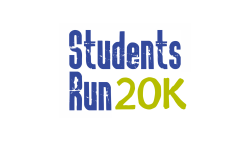Students Run 20K (Virtual)