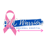 WNC Warriors 5K for Breast Cancer