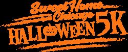 Sweet Home Chicago (Virtual) Halloween 5K Run, Walk & Step