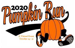 2020 Pumpkin Run
