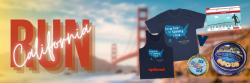 Run California Virtual Race
