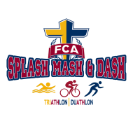 FCA Splash, Mash, & Dash Triathlon & Duathlon