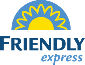 Friendly Express