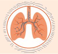 SeHealth Every Breath Counts COPD Virtual 5K Run & Walk-a-Thon
