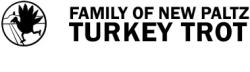 Family of New Paltz 5K Turkey Trot