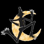 Scarecrow Run Virtual 5K, 1Mile