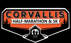 Virtual Corvallis Half Marathon & 5k