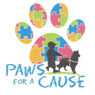 Paws for a Cause 4 Autism