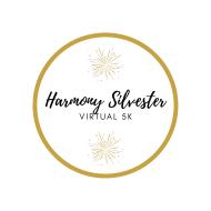 Virtual Harmony Silvester 5K