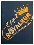 The Royal 5K Run and Walk