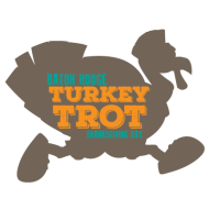 Baton Rouge Turkey Trot