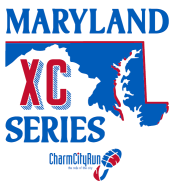 Maryland XC Series - Hunt Valley