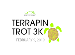 Brevard Zoo Terrapin Trot 3K