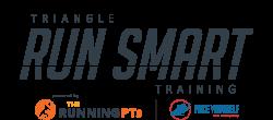 Spring 2021 Full & Half Marathon Training: Cary & Holly Springs