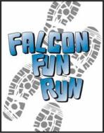 Falcon Fun Run