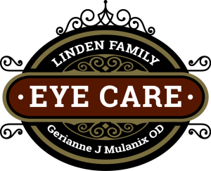 Linden Family Eye Care