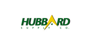 Hubbard Supply Company
