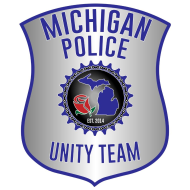 Michigan Police Unity Team 5k and Mile