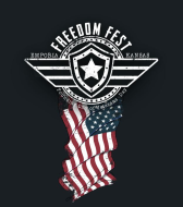 Emporia Freedom Fest 2020 (On-site and Virtual)
