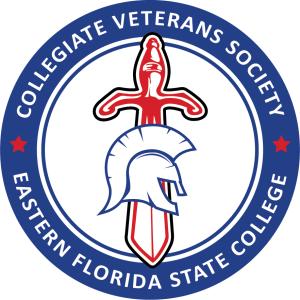 Eastern Florida State College Collegiate Veterans Society