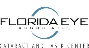 Florida Eye Associates