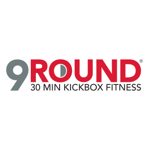 9Round - Wickham Rd