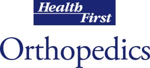 Health First Orthopedics