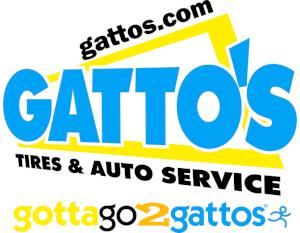 Gatto's Tires & Auto