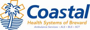 Coastal Ambulance Serivce