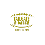 Tailgate 2 Miler