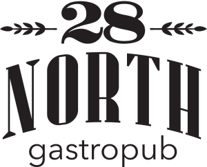28 North Gastropub