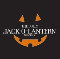 Jolly Jack O' Lantern Half Marathon, 10K & 5K