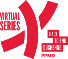 Race to End Duchenne Virtual Series