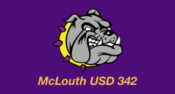 McLouth Invitational Cross Country Meet