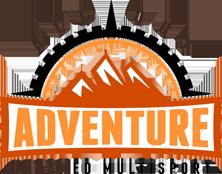 Eastside Adventure Race Festival