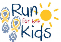 Run For The Kids 5K/10K - Encino