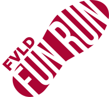 FVLD Fun Run & Walk