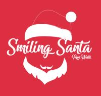 Smilin' Santa Half Marathon, 10K & 5K