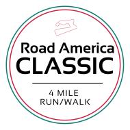 Road America Classic
