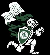 STM Knights Virtual 5K Fund Run