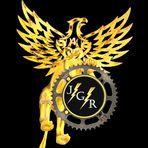 Jason Griffin Barn Burner Mountain Bike Race Series Sept 16th 2020 Race #2